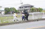 10映画の人レイプ.jpg